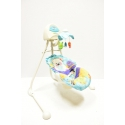 Fisher Price Cudowna Planeta