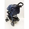 Baby Design Walker Lite