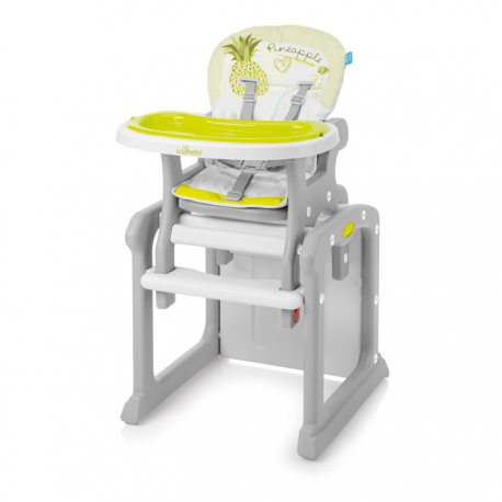 Baby Design Candy