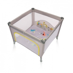 Baby Design Joy