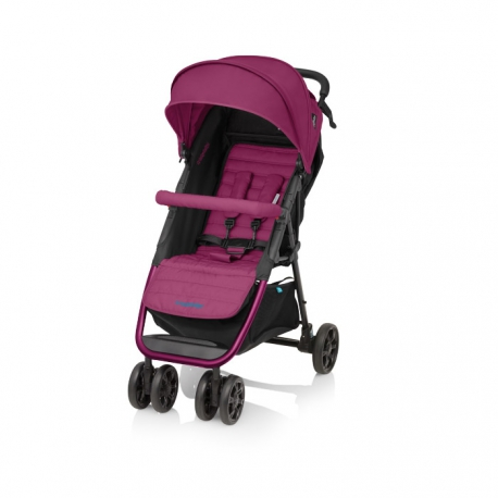 Baby Design Click