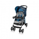 Baby Design Walker Lite