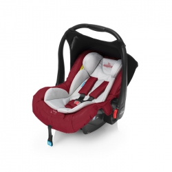 Baby Design Leo 0-13kg