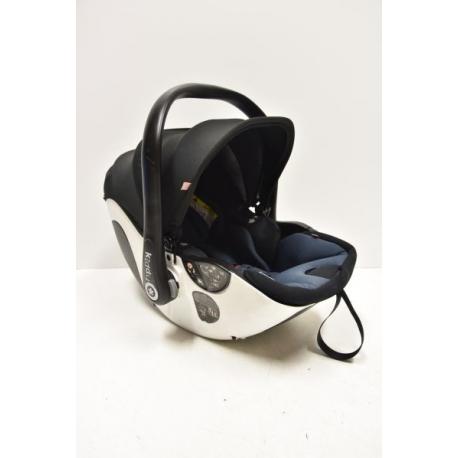 Kiddy Evo-Lunafix 0-13 kg