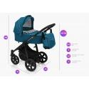 Baby Design Lupo COMFORT