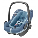 Maxi Cosi Pebble Plus 0-13kg