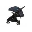 Baby Design Smart