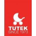 Tutek Grander Play 2w1