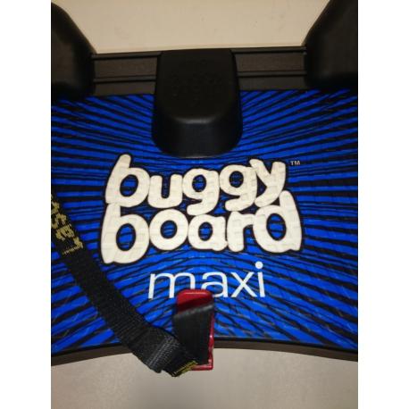 Lascal BuggyBoard-Maxi