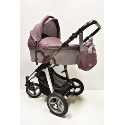 Baby Design Lupo 2w1