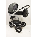 Babyactive Shell Exclusive 2w1