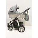 Baby Design Dotty Denim 2w1