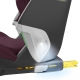Maxi-Cosi Kore Pro i-Size 15-36kg