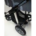 Baby Design Lupo 2w1