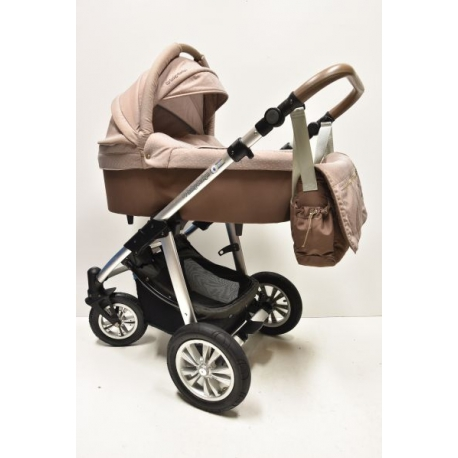 Baby Design Dotty 2w1