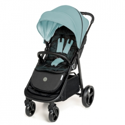 Baby Design Coco