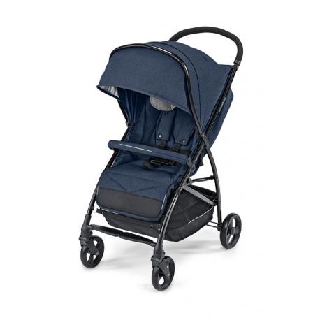 Baby Design Sway