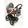 Baby Design Husky 2w1