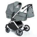 Baby Design Smooth 2w1