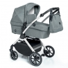 Baby Design Smooth 2w1