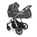 Baby Design Bueno 2w1