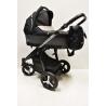 Baby Design Husky 2w1 - używany