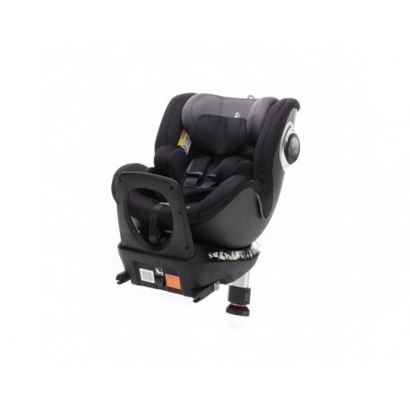 Zopa Voyager 360 0-20kg