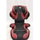 Kiddy Cruiserfix Pro 15-36kg - uzywany
