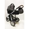 Baby Design Dotty 2w1 - używany