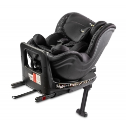 Caretero Twisty I-Size 0-18kg