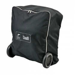 Pokrowiec na wózek do podróży ESPIRO