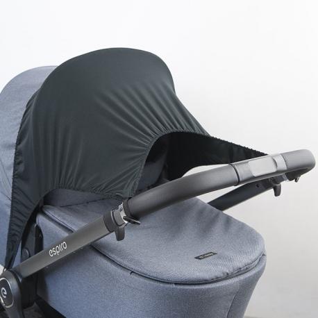 Osłonka przeciwsłoneczna na wózek Espiro