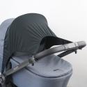 Osłonka przeciwsłoneczna na wózki Espiro