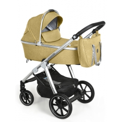 Baby Design Bueno NEW 2w1