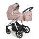 Baby Design Bueno NEW 2w1