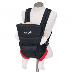 Safety 1st Youmi Nosidełko 3,5 - 15 kg