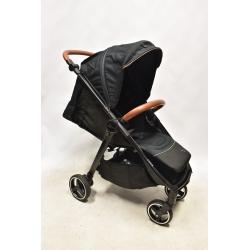 Baby Design Look - używany