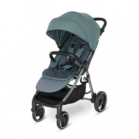 Baby Design .WAVE. 2021