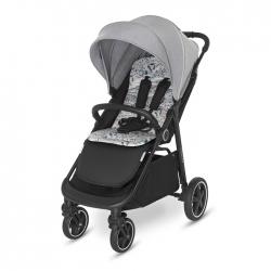 Baby Designe Coco 2021