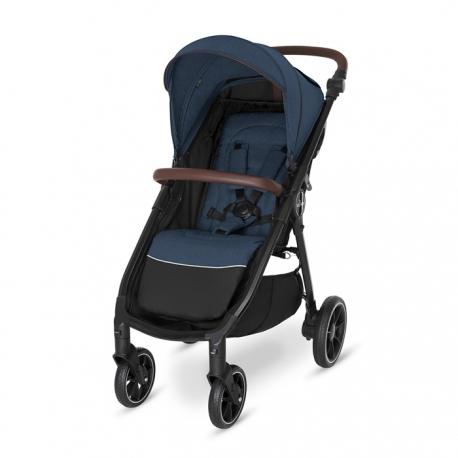 Baby Design Look Gel
