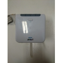 DECT Philips AVENT SCD535/00