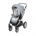 Baby Design Dotty Eco 2w1